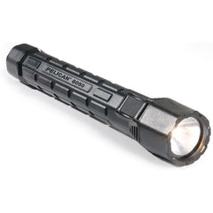Pelican 8050 M11 Rechargeable Flashlight