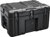Pelican-Hardigg AL2013-0903 Flat Case with Hinged Lid