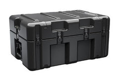 Pelican-Hardigg AL3018-0905 Trunk Case with Hinged Lid