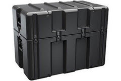 Pelican-Hardigg AL3620-1710 Trunk Case with Hinged Lid