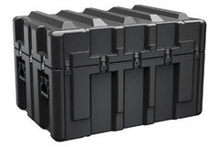 Pelican-Hardigg AL4024-1305 Trunk Case with Hinged Lid