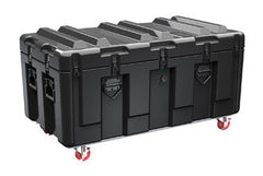 Pelican-Hardigg AL4824-1604 Trunk Case with Hinged Lid