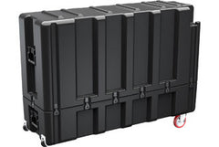 Pelican-Hardigg AL5415-1026 Flat Case with Removable Lid