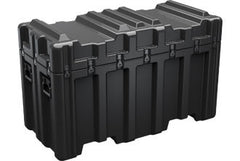 Pelican-Hardigg AL5424-2306FT-AC Trunk Case with Hinged Lid