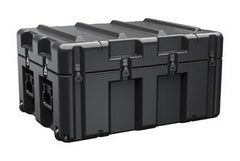 Pelican-Hardigg AL3424-1205 Trunk Case with Hinged Lid