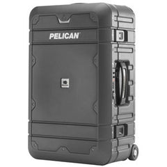 Pelican EL22 Elite Carry-On Luggage with Enhanced Travel System
