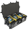 Pelican 1615 Air Check-In Case
