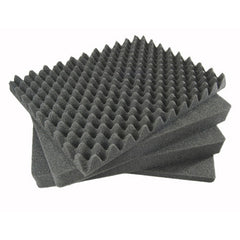 Pelican Storm iM2100 Replacement Foam Set