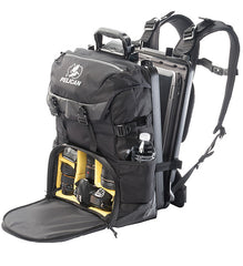Pelican S130 Sport Elite Backpack (with laptop/camera divider pack)