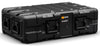 Pelican-Hardigg BLACKBOX-3U Double End Rackmount