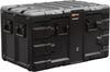 Pelican-Hardigg BLACKBOX-9U Double End Rackmount