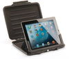 Pelican i1065 HardBack Case (with iPad insert)