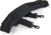 Pelican Storm iM2370 Removable Padded Shoulder Strap