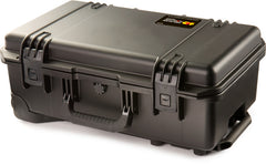 Pelican Storm iM2500 Carry On Case