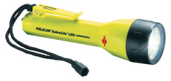 Pelican 2020 SabreLite LED Flashlight