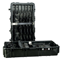 Pelican 1780HL Long Case