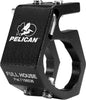 Pelican 780 Full House Universal Helmet Light Holder