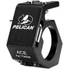 Pelican 781 Ace Universal Helmet Light Holder