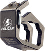 Pelican 782 All-In Universal Helmet Light Holder