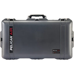 Pelican 1615TRVL Air Check-In Case