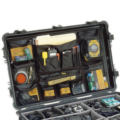 1699 Lid Organizer for 1690 Transport Case