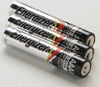 Pelican 1839 3 Pack AAAA Batteries