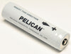 Pelican 2389 Replacement Battery