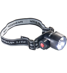 Pelican 2620 HeadsUp Lite Flashlight