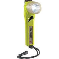 Pelican Little Ed™ 3610 LED Photoluminescent Flashlight