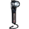 Pelican 3660 Little Ed Rechargeable LED Flashlight