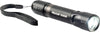 Pelican 5050R LED Flashlight