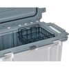 Pelican 50QT/70QT Large Dry Rack Basket