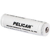 Pelican 7109 Replacement Battery