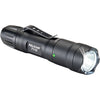 Pelican 7110 LED Flashlight