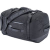 Pelican MPD100 Mobile Protect Duffel Bag