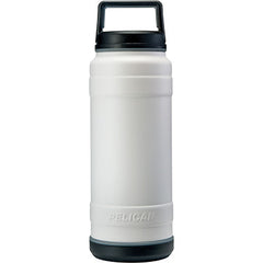 Pelican 32oz Bottle