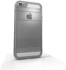 Pelican C01100 Adventurer Case for iPhone 5, 5S & SE