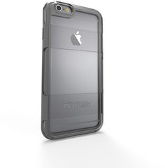 Pelican C02100 Adventurer Case for iPhone 6 & 6S