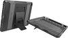 Pelican C21030 Voyager Case for iPad Pro 9.7