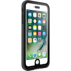 Pelican C24040 Marine Case for iPhone® 7 Plus