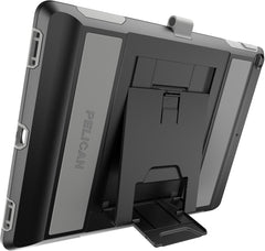 Pelican C28120 Voyager Case for iPad Pro 12.9