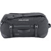 Pelican MPD40 Mobile Protect Duffel Bag