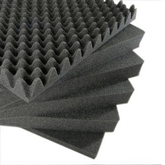 Replacement Foam Sets