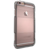 Pelican C07100 Adventurer Case for iPhone 6 & 6S Plus