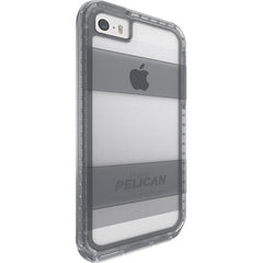 Pelican C01030 Voyager Case for iPhone® 5, 5S & SE