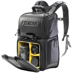 Pelican U160 Urban Elite Half Case Camera Backpack