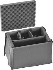 Pelican Storm iM2075 Padded Dividers