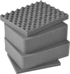 Pelican Storm iM2075 Replacement Foam Set