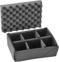 Pelican Storm iM2100 Padded Dividers