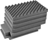 Pelican Storm iM2620 Replacement Foam Set